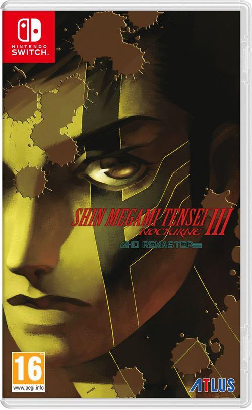 Shin-Megami-Tensei-III-Nocturne-HD-Remaster-Nintendo-Switch