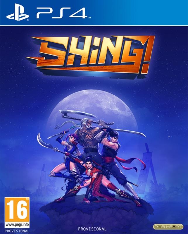 shing-ps4