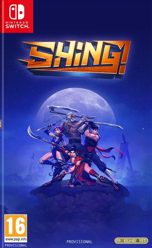 shing-switch