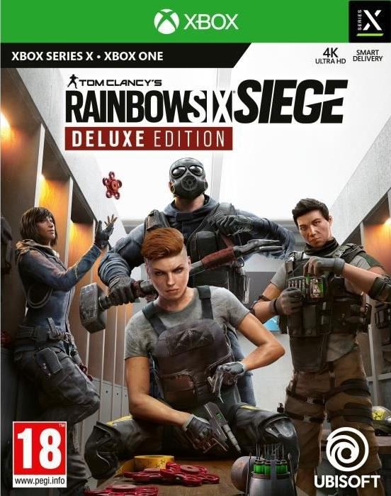 siege-xbox