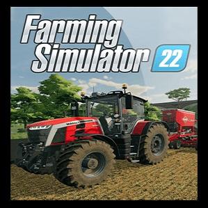 simulator 22