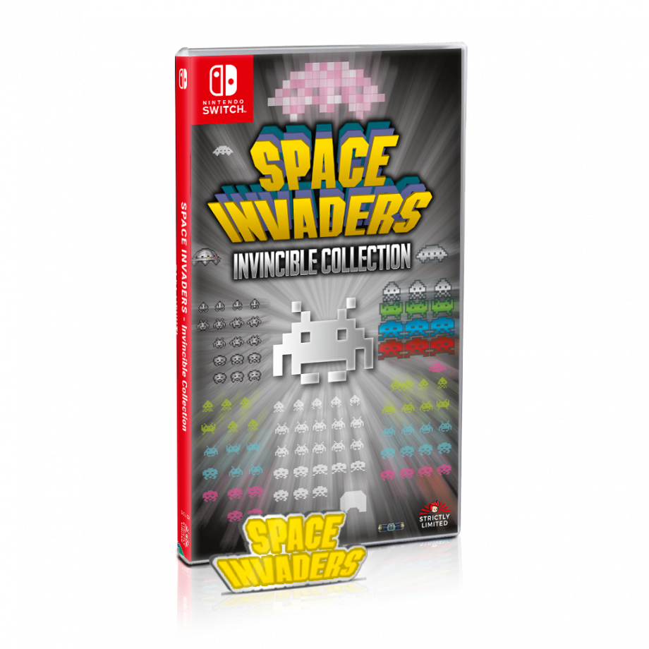 SIV_Space-Invaders_MockUp_3D_NSW-_-Pin_1024x1024