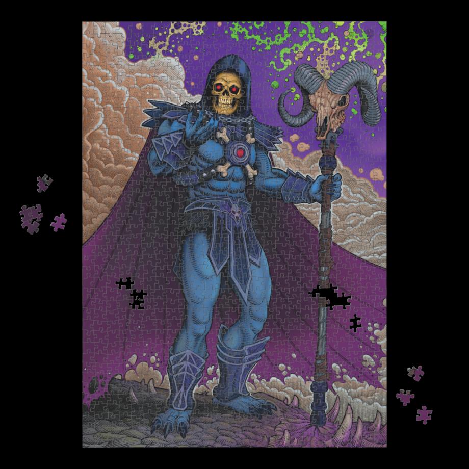Skeletor_Puzzle_pieces_1_1024x