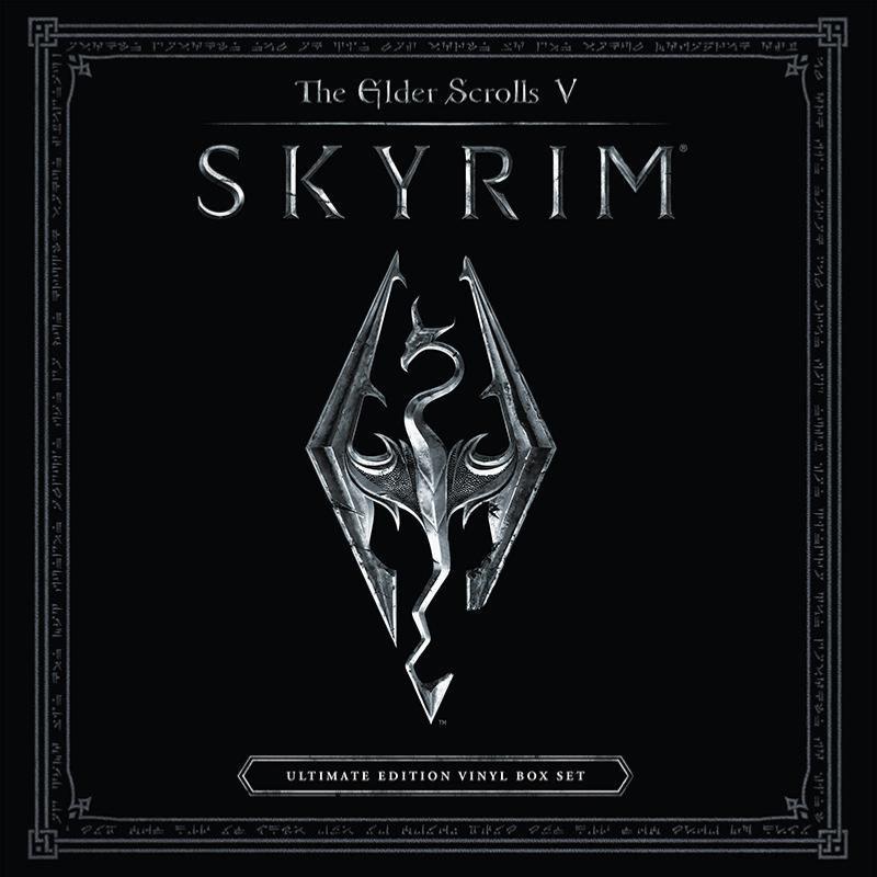 SkyrimVinyle-justforgames-zoom