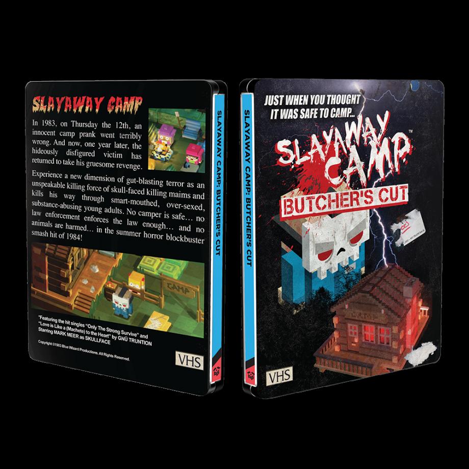 slayaway-camp-ps4-steelbook_1024x1024@2x
