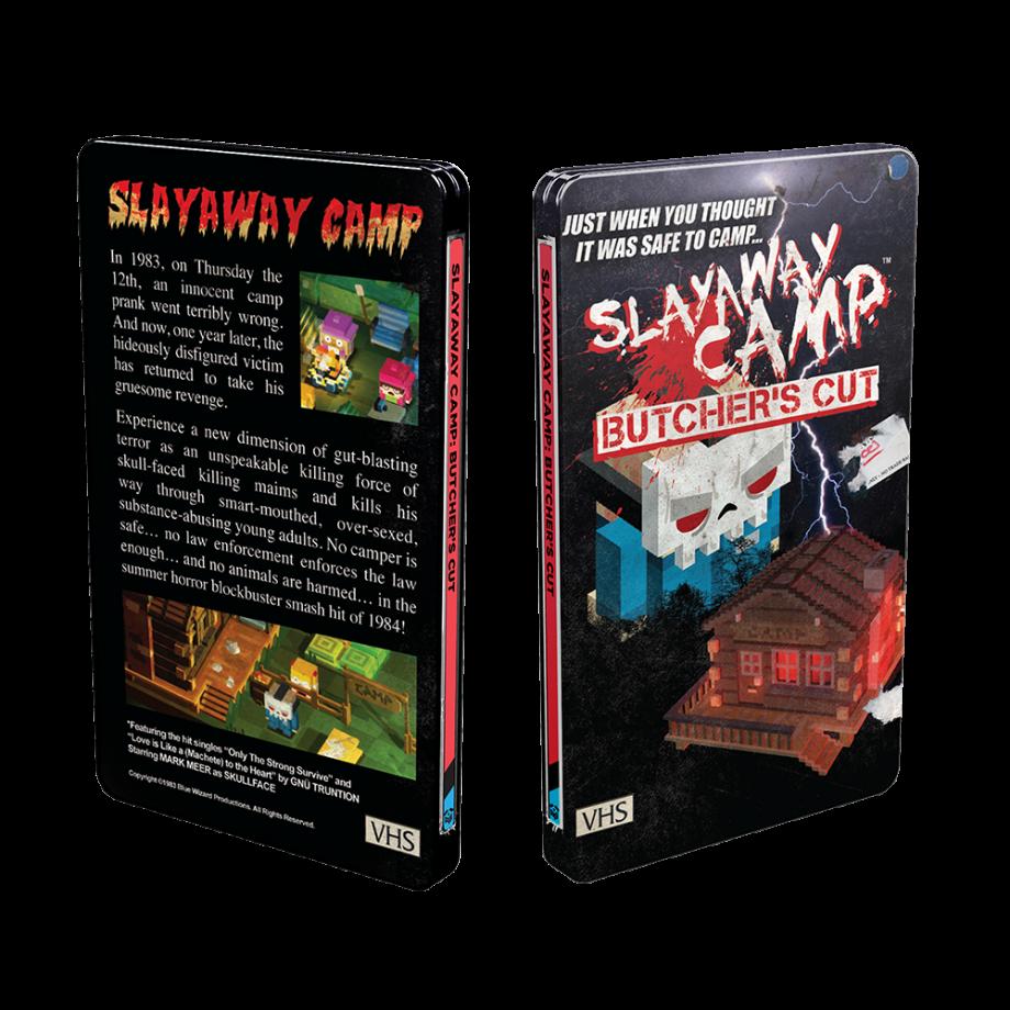 slayaway-camp-switch-steelbook_1024x1024@2x