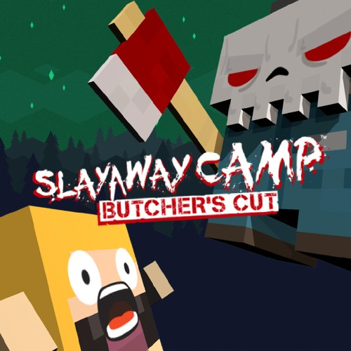 SlayawayCampButchersCut_switch