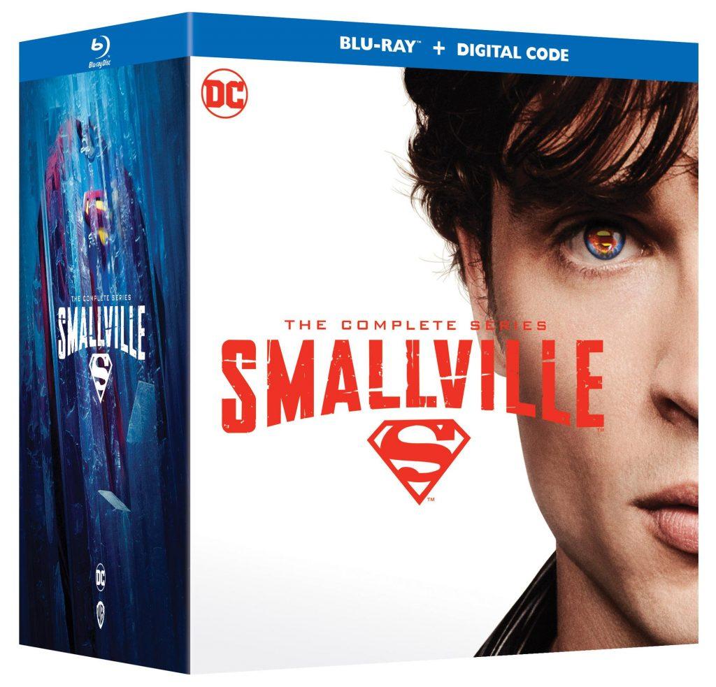 Smallville_Integrale-1024x983