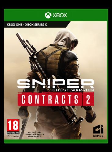 Sniper-Ghost-Warrior-Contracts-2-2D-PEGI-Xbox-FR-justforgames-big