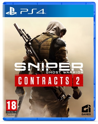 sniper-ps4