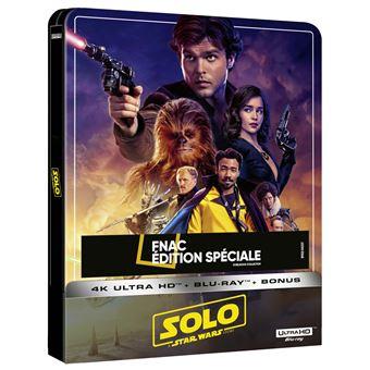 Solo-A-Star-Wars-Story-Steelbook-Exclusvite-Fnac-Blu-ray-4K-Ultra-HD