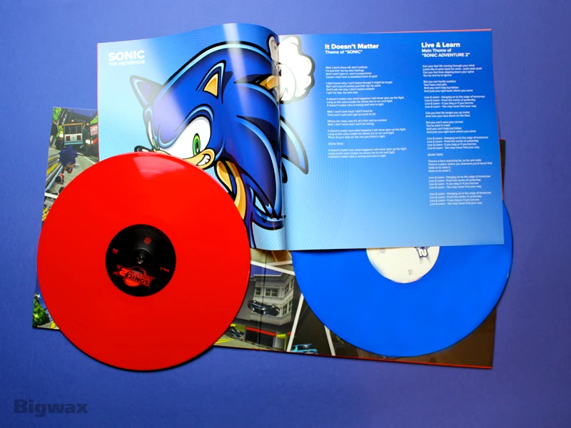 sonic-adventures-just-for-games