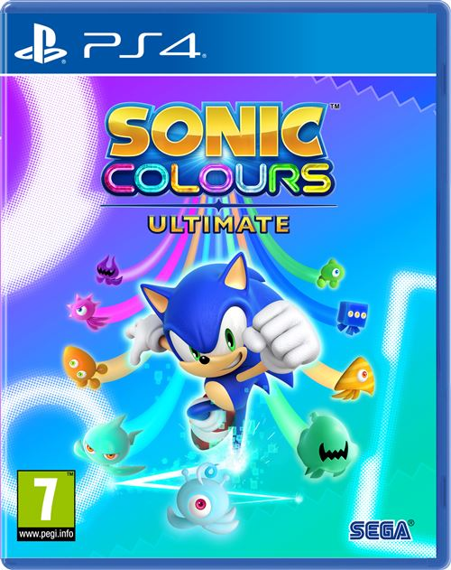 Sonic-Colours-Ultimate-PS4