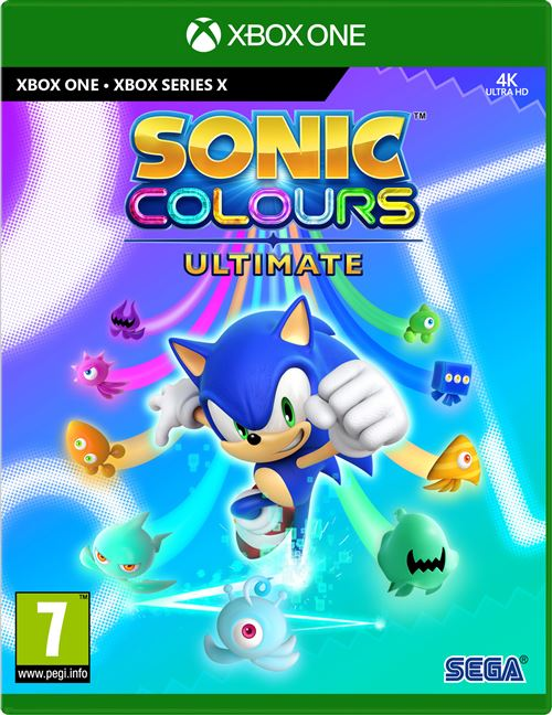 Sonic-Colours-Ultimate-Xbox