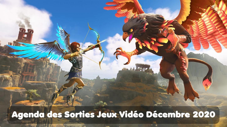 sorties-décembre (1)
