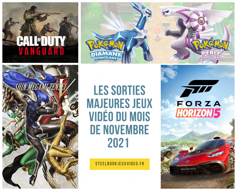 sorties-jeux-video-novembre-2021