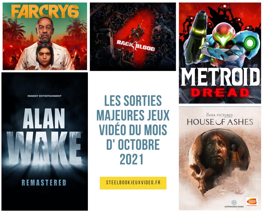 sorties-jeux-video-octobre-2021_9047881 (1) (1)