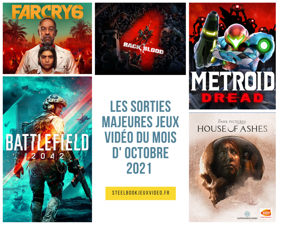 sorties-jeux-video-octobre-2021