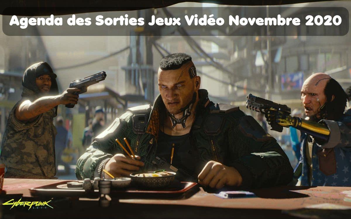 sorties-jv-novembre-2020