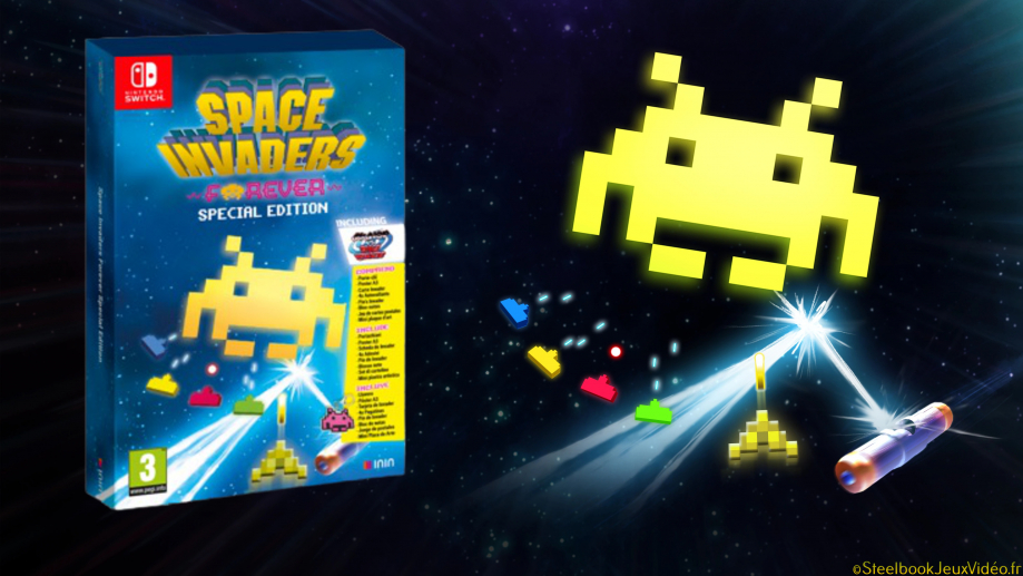 space-invaders (1)