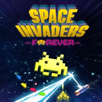 space-invaders-collection