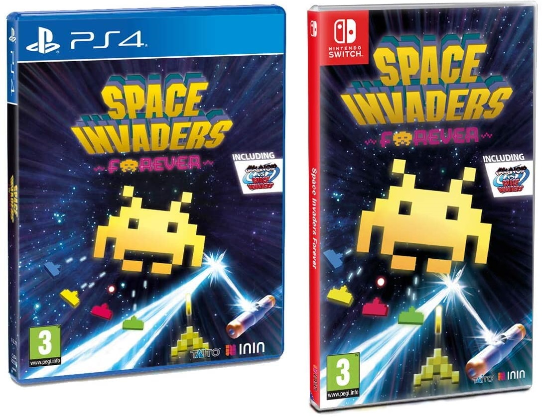 space-invaders-ps4-switch