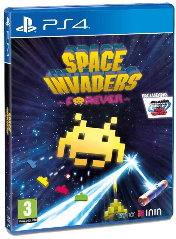 space-invaders-ps4