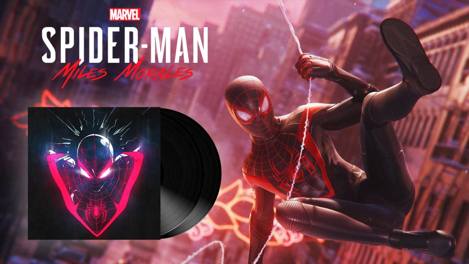 spiderman-miles-morales-vignette
