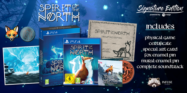 SPIRIT_OF_THE_NORTH_PS4_OPENBOX_67391af9-4750-49e9-b8c0-fa7a4bb25026_600x600