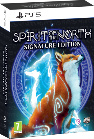SPIRIT_OF_THE_NORTH_PS5_PEGI_BOX_3D_large