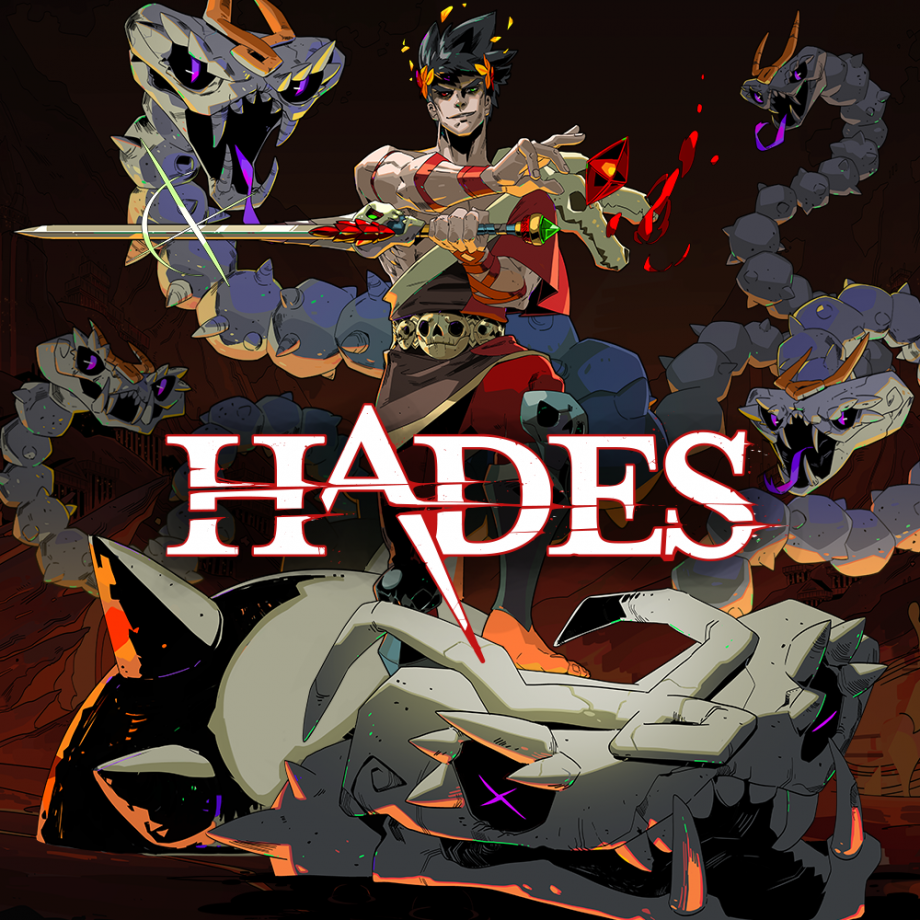SQ_NSwitchDS_Hades