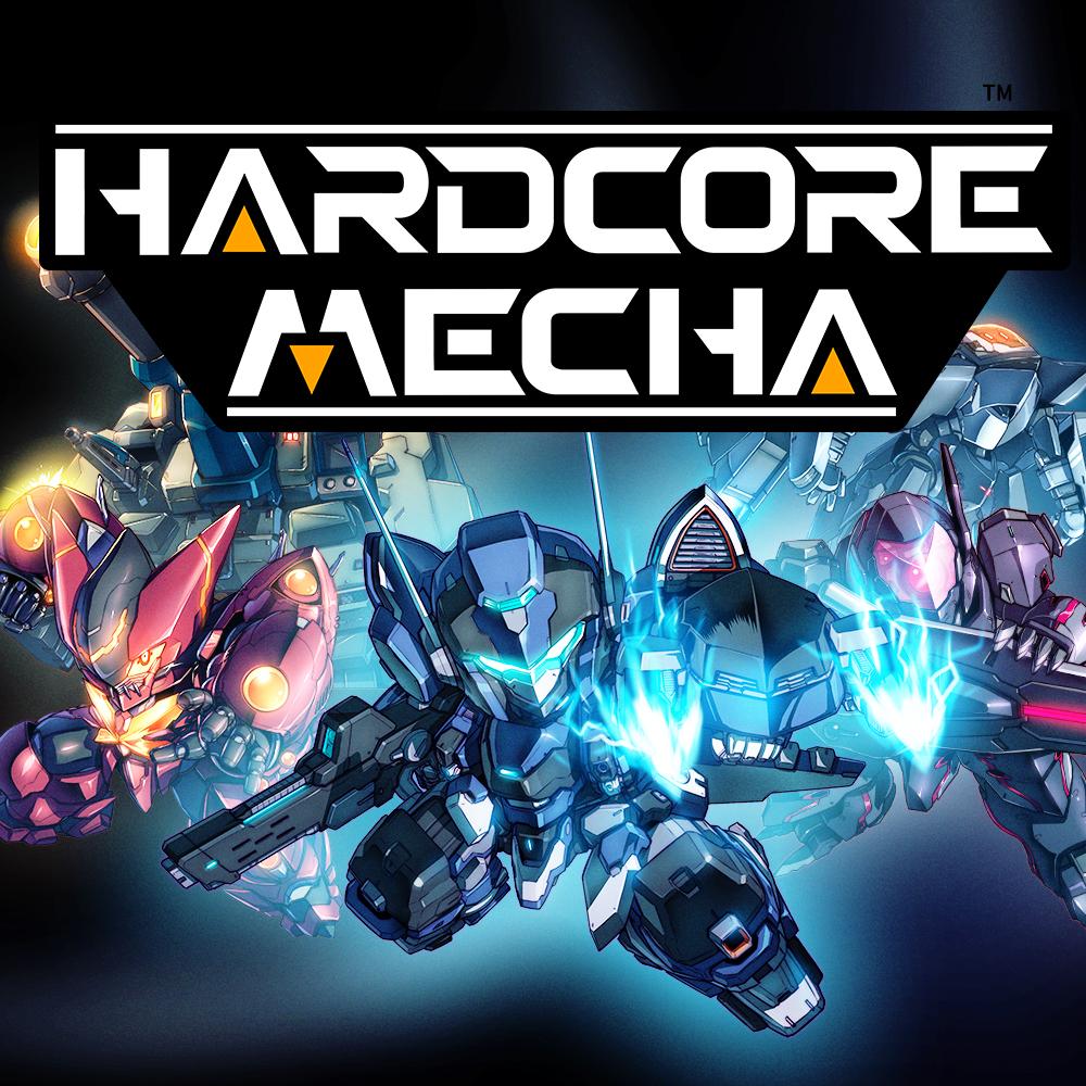 SQ_NSwitchDS_HardcoreMecha