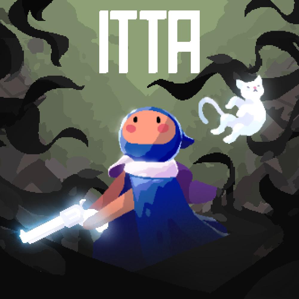SQ_NSwitchDS_ITTA