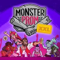 SQ_NSwitchDS_MonsterPromXXL