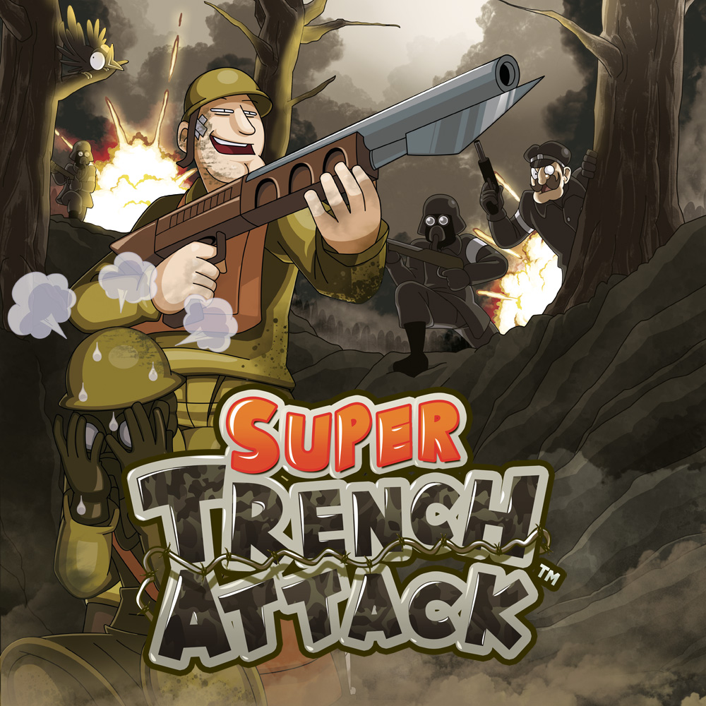 SQ_NSwitchDS_SuperTrenchAttack