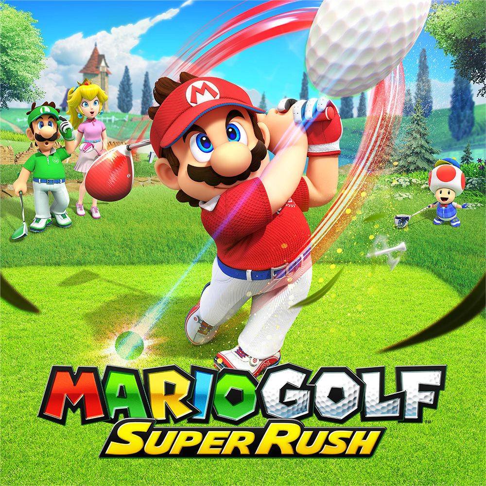 SQ_NSwitch_MarioGolfSuperRush