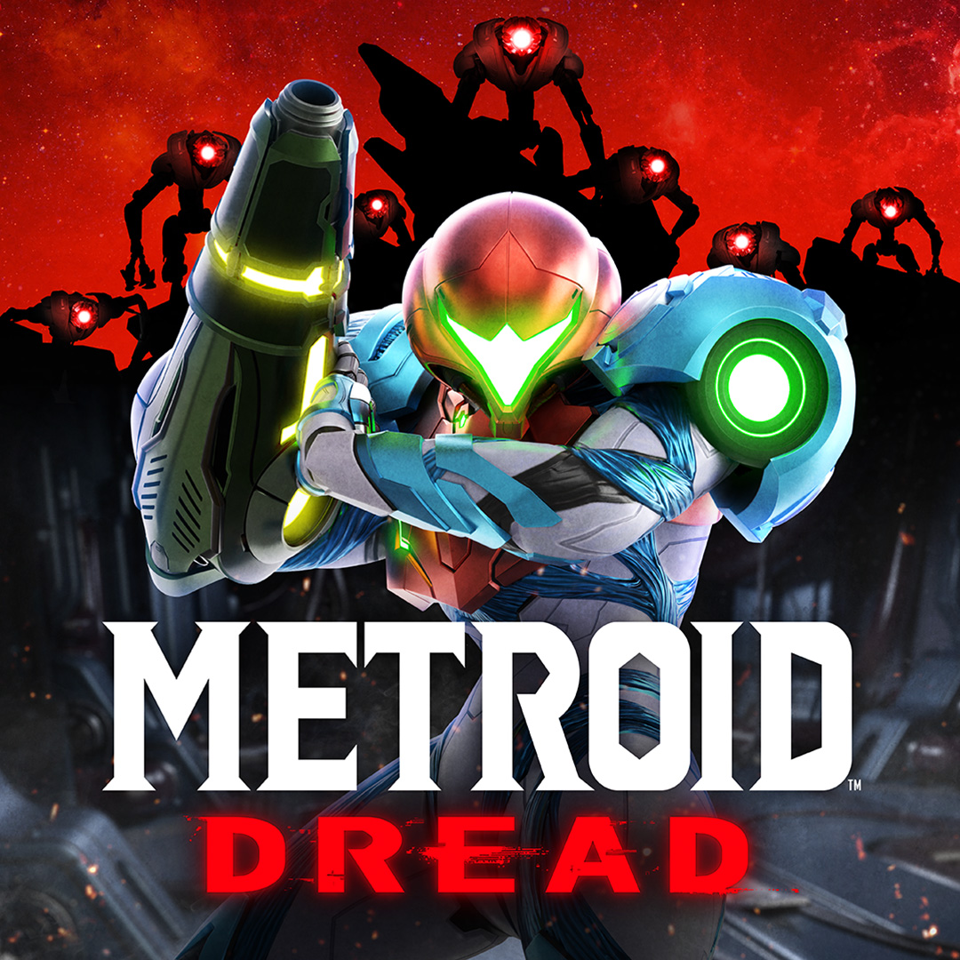 SQ_NSwitch_MetroidDread