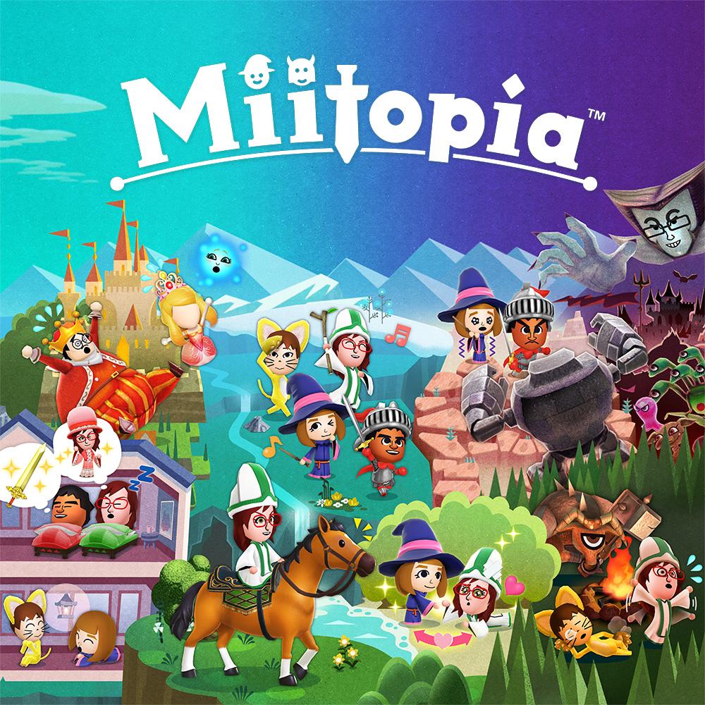 SQ_NSwitch_Miitopia (1)