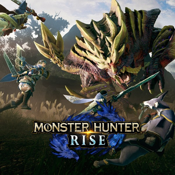 SQ_NSwitch_MonsterHunterRise_image600w