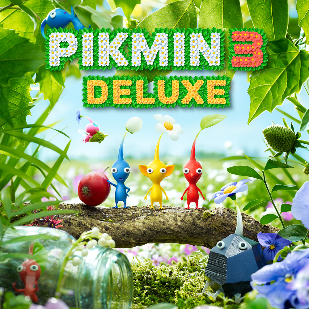 SQ_NSwitch_Pikmin3Deluxe