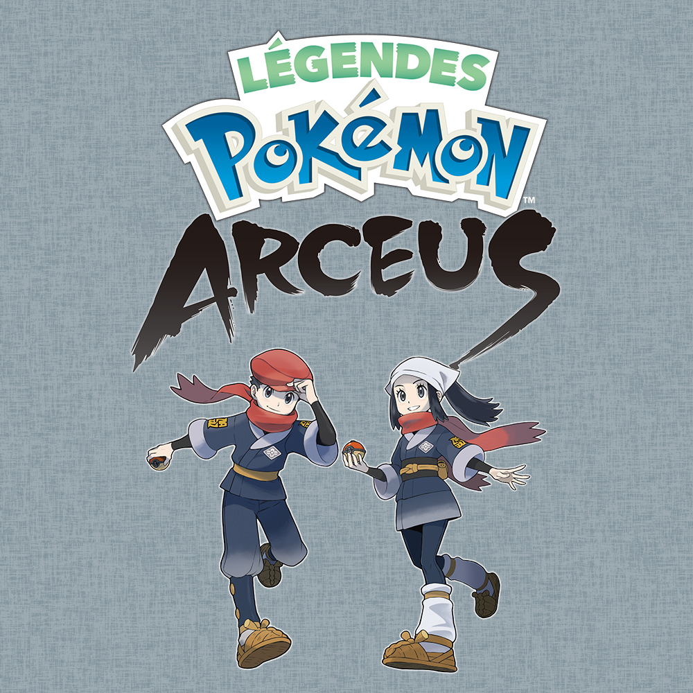 SQ_NSwitch_PokemonLegendsArceus_frFR