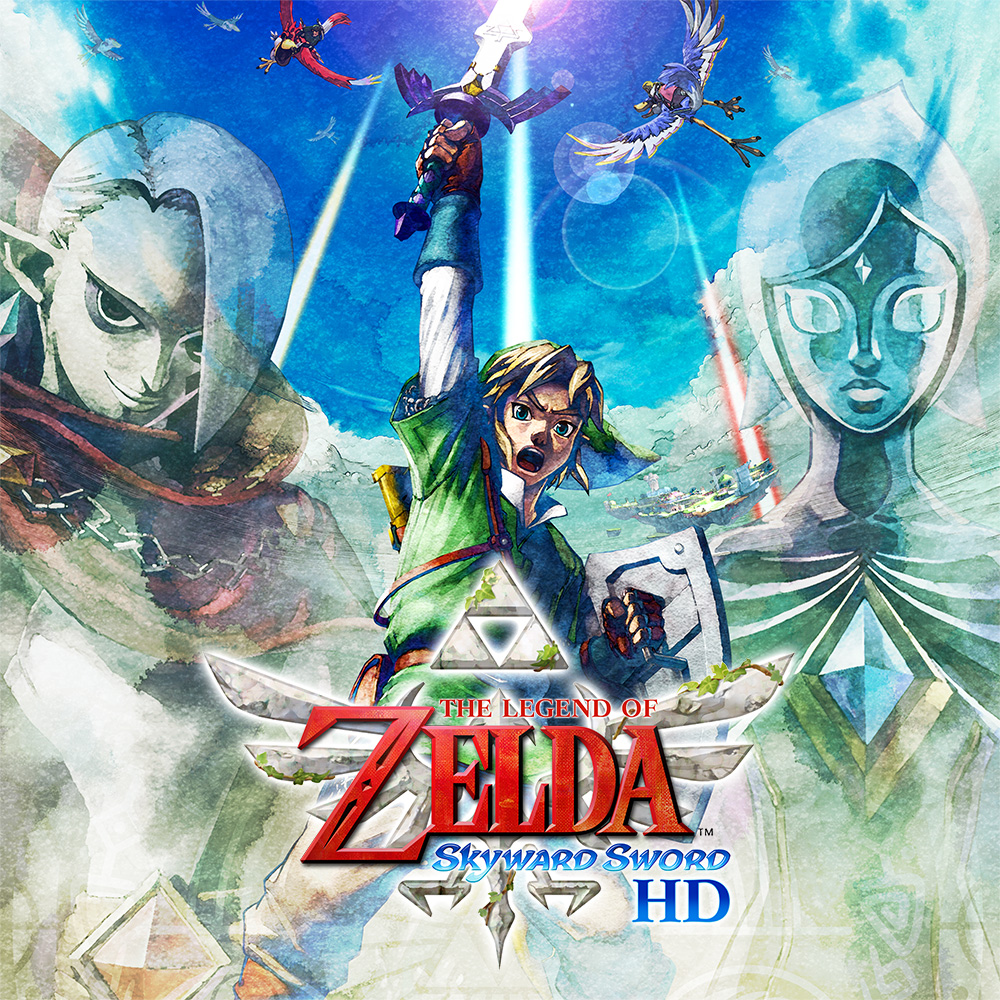 SQ_NSwitch_TheLegendOfZeldaSkywardSwordHD