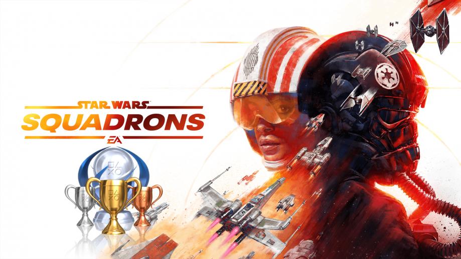 Squadrons-main (1)