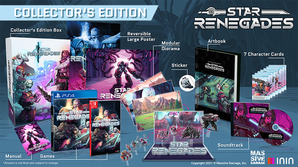 SRG-Star-Renegades_CE-Banner