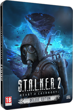 Stalker_2_Heart_Of_Chernobyl_Deluxe_Edition_Boxshot