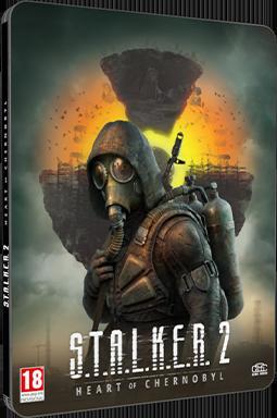 Stalker_2_Heart_Of_Chernobyl_Standard_Edition_Boxshot