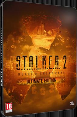 Stalker_2_Heart_Of_Chernobyl_Ultimate_Edition_Boxshot