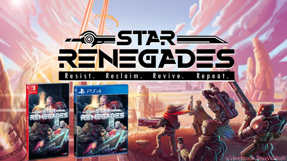 Star-Renegades (1)
