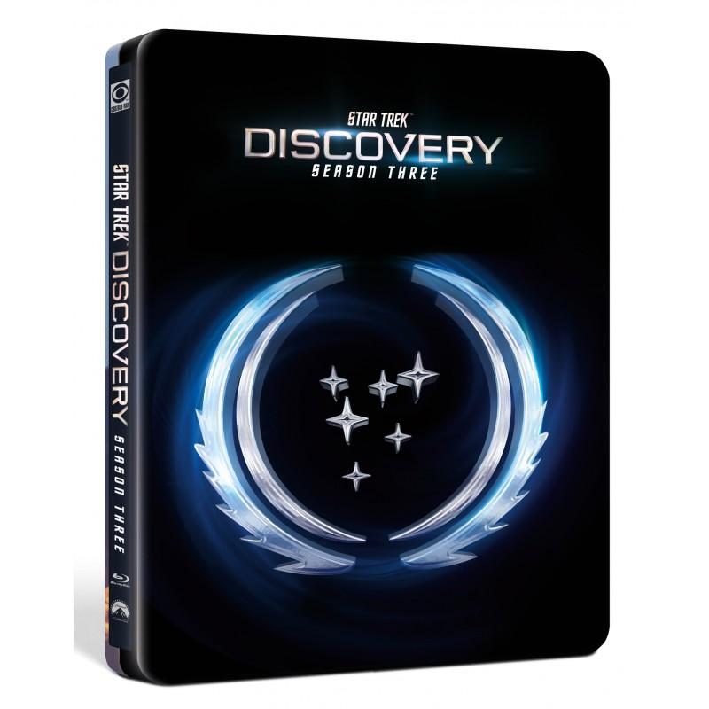 star-trek-discovery-saison-3-steelbook-edition-limitee-brd