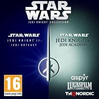 star-wars-academy